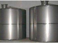 不锈钢罐生产厂家